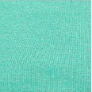 Kirkland Signature Tops - Kirkland Signature Ladies Premium Peruvian Cotton